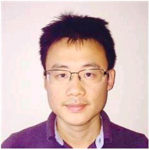 YangZha_profile.JPG