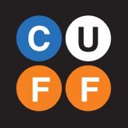 CU Films