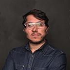 Marcelo Lopez Dinardi