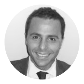 Dr. Goran Filic, PhD