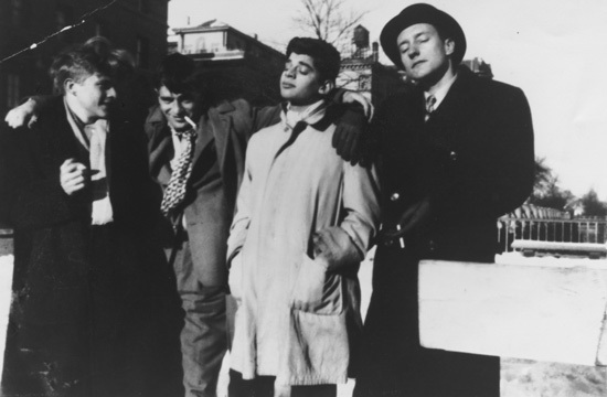 jack-kerouac-allen-ginsberg-and-william-s-burroughs-with-lucien-carr.jpg