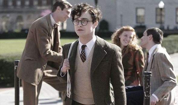 kill-your-darlings-446778.jpg