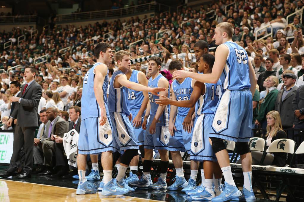Columbia_Basketball.jpg