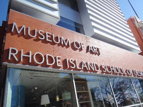 RISD_Museum.jpg