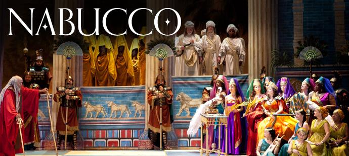 Nabucco-690x310.jpg