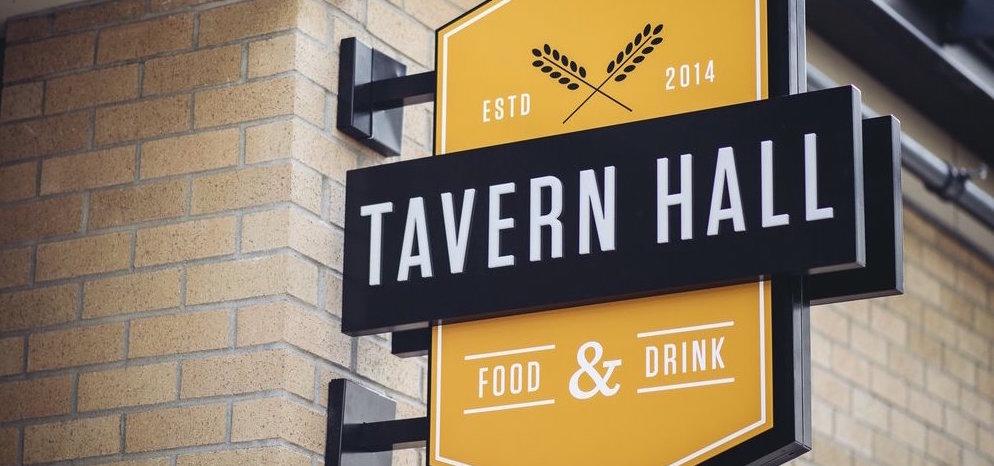 tavern4.jpg