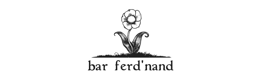 bar_ferdinand.png