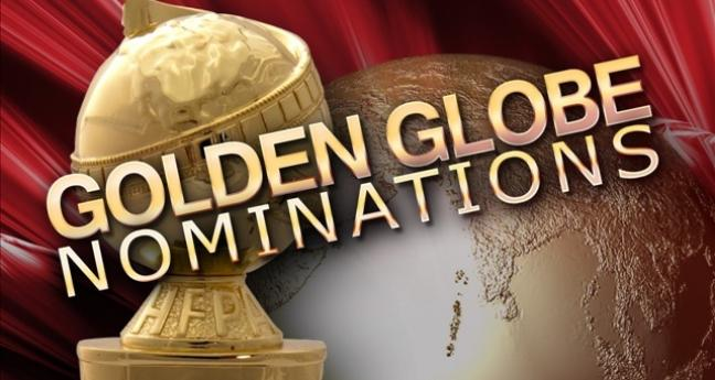 golden_globe_nominations_2013_mgn.jpg
