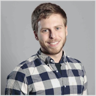 Joshua Maslin