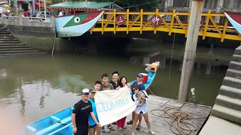 Dragon_Boat_Event_2015.jpg