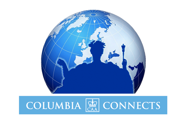 Connects_Logo_2019_(2).png