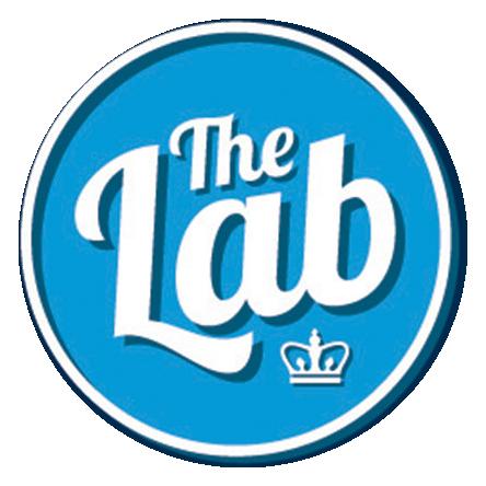 CSL-circle-logo.png