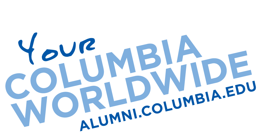 columbiaworldwide.png