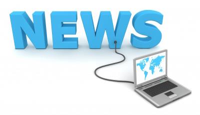 news_mouse.jpg