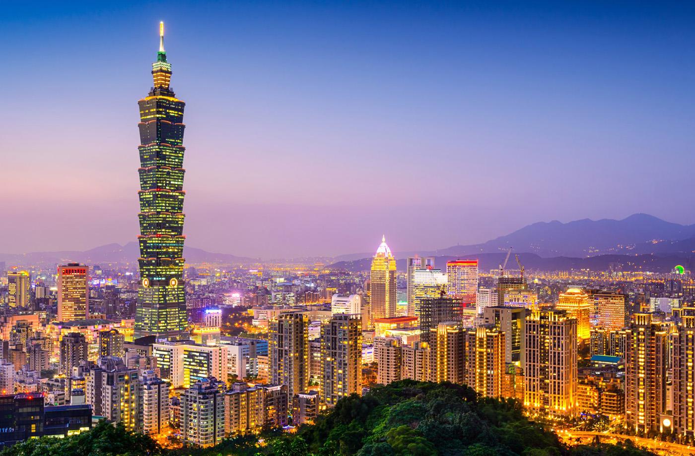 Taiwan_Icon.jpg