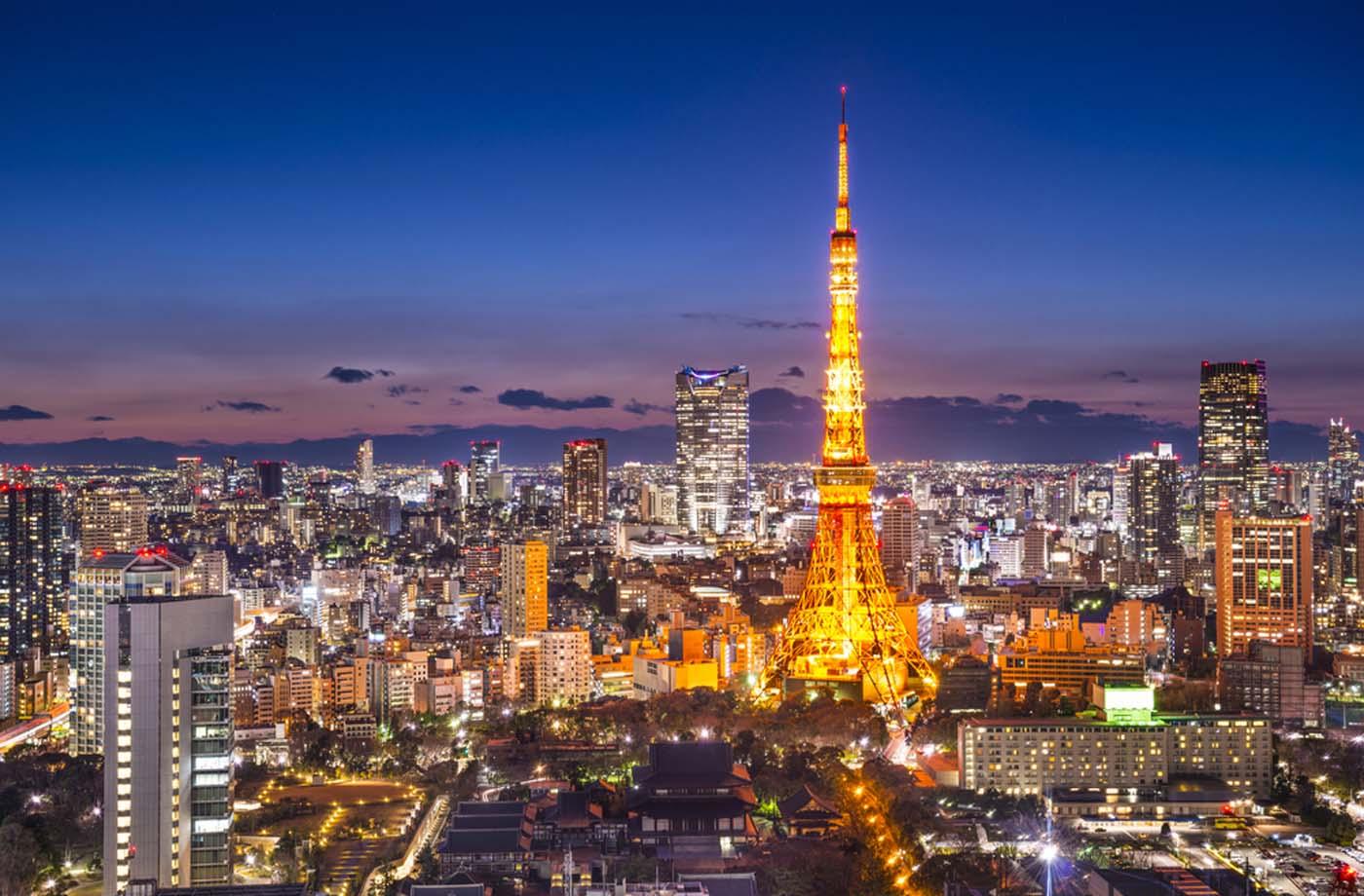 japan_icon.jpg