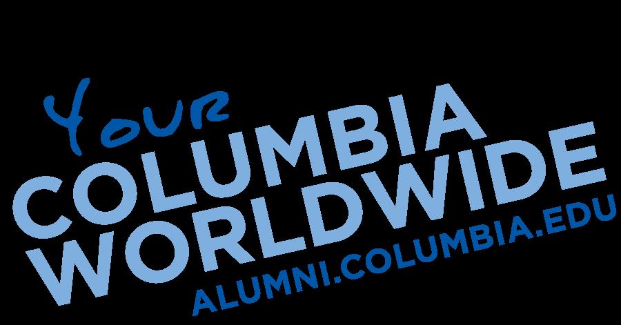 columbiaworldwide.png