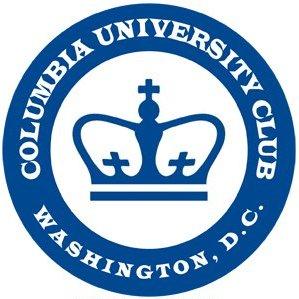 Logo_CAA1.png