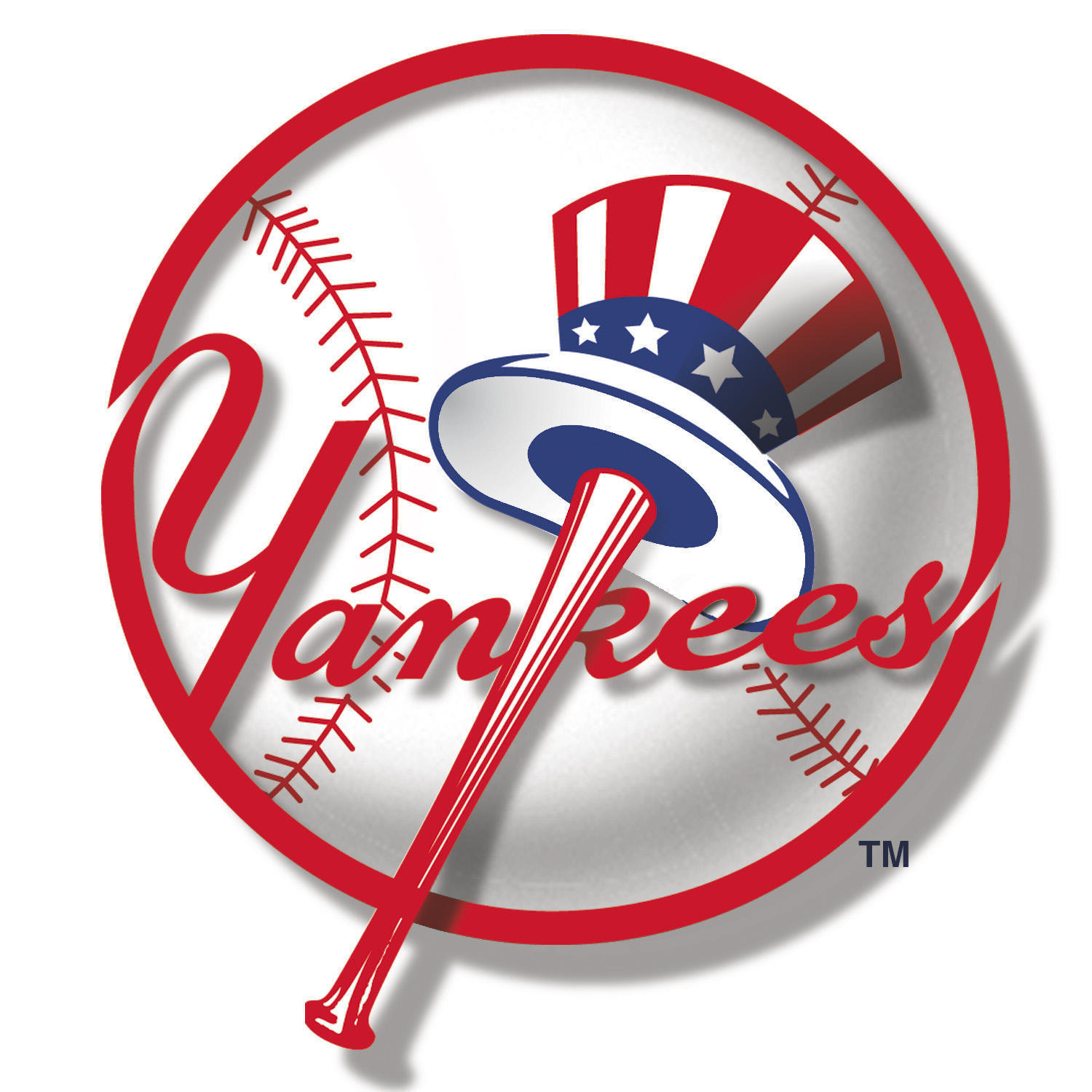 ---new-york-yankees-223768_1500_1500_1_.jpg