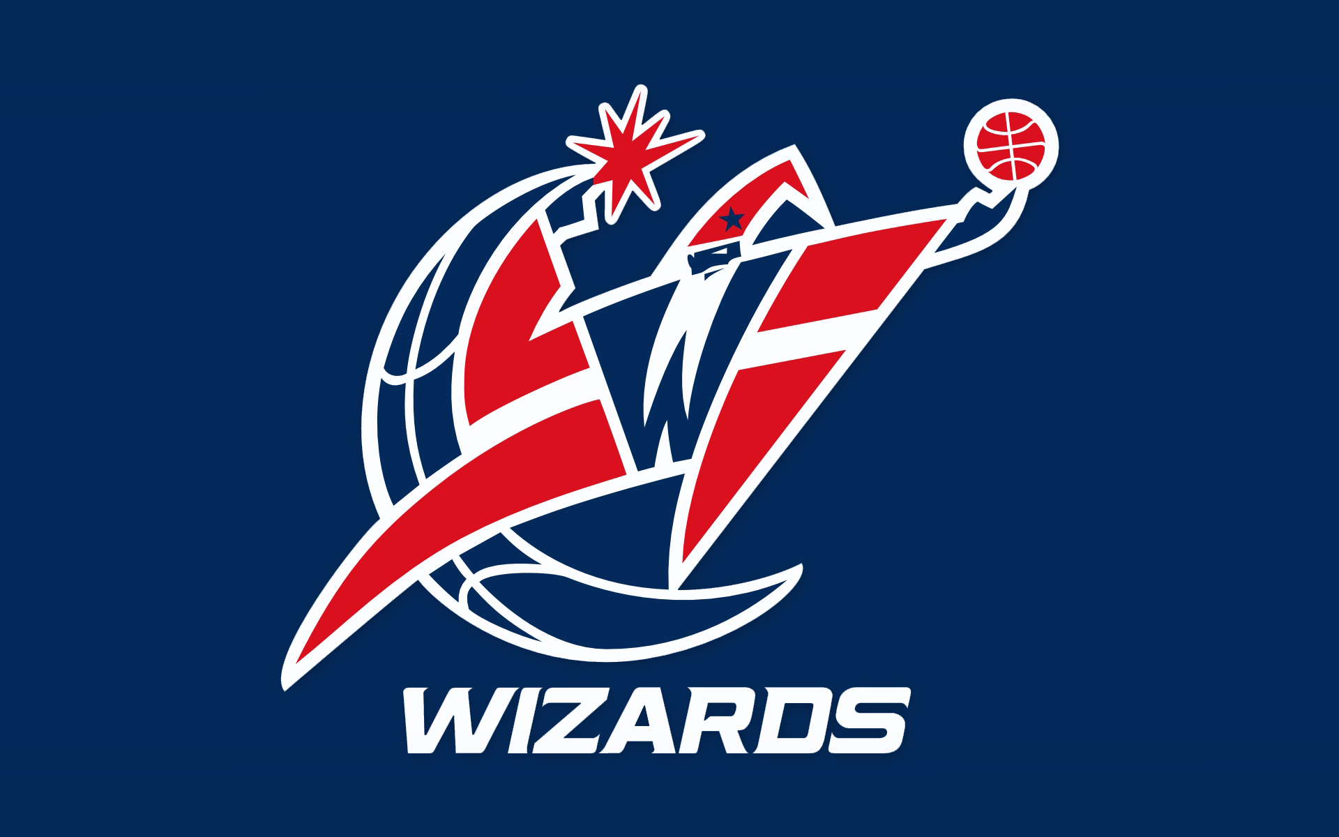 Pictures Of Wizards 16