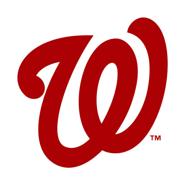 Washington_Nationals_1_.png