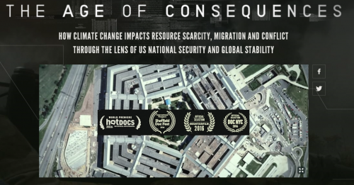 the-age-of-consequences-logo-1-500x261_1_.png