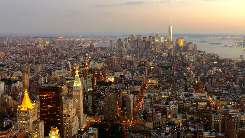 NYC_(1).jpg