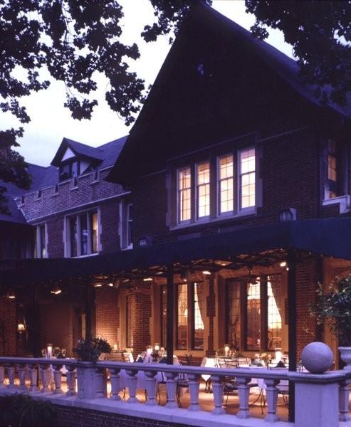 whittemore_house.jpg