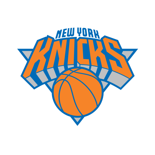 nyk_1_.png
