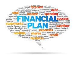 financial_plan.png