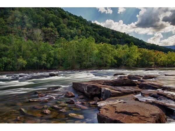 Potomac_Park.jpg