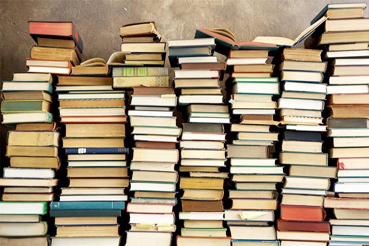 Book-Club-Favorites-HERO1.jpg