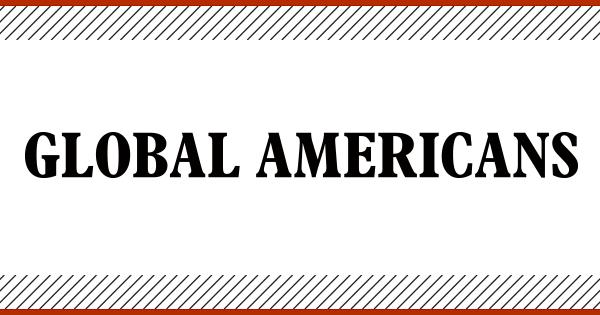 global-americans.png