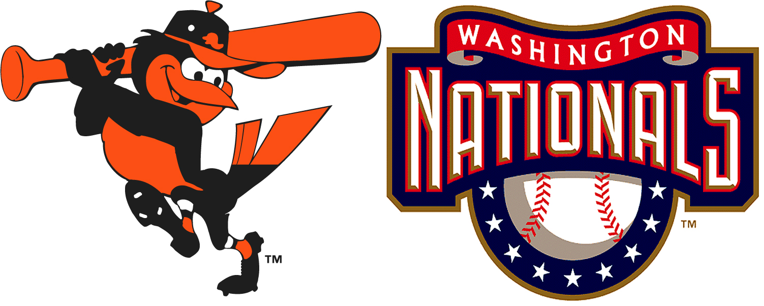 orioles_vs_nationals_world_series.jpg