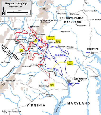 425px-Maryland_Campaign.png