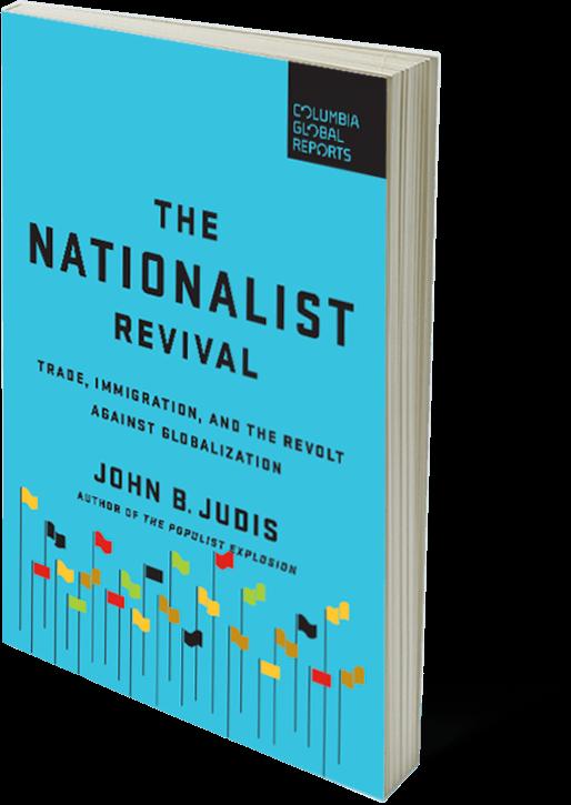 NationalistRevival_1_.png