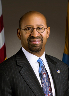 convention-speaker-mayor-michael-nutter_1_.jpg