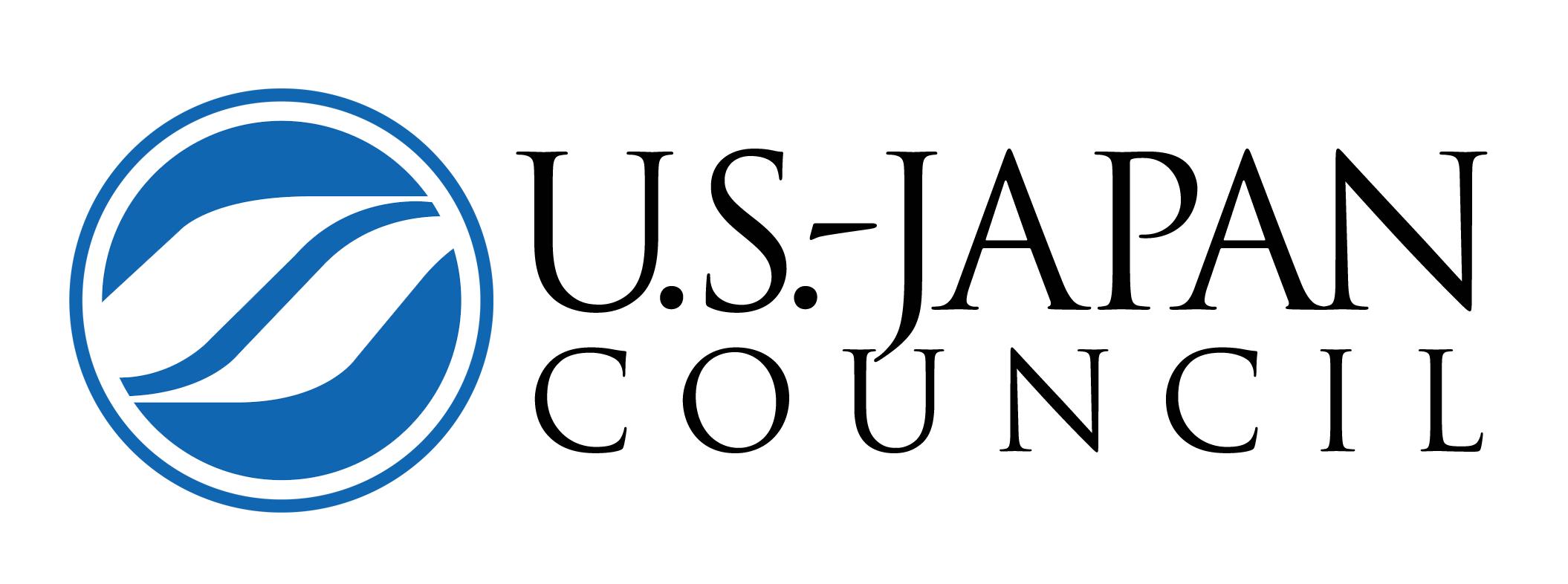 USJC_Logo_JPG.jpg