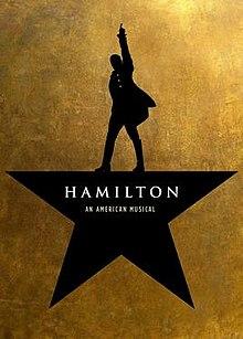 220px-Hamilton-poster_1_.jpg