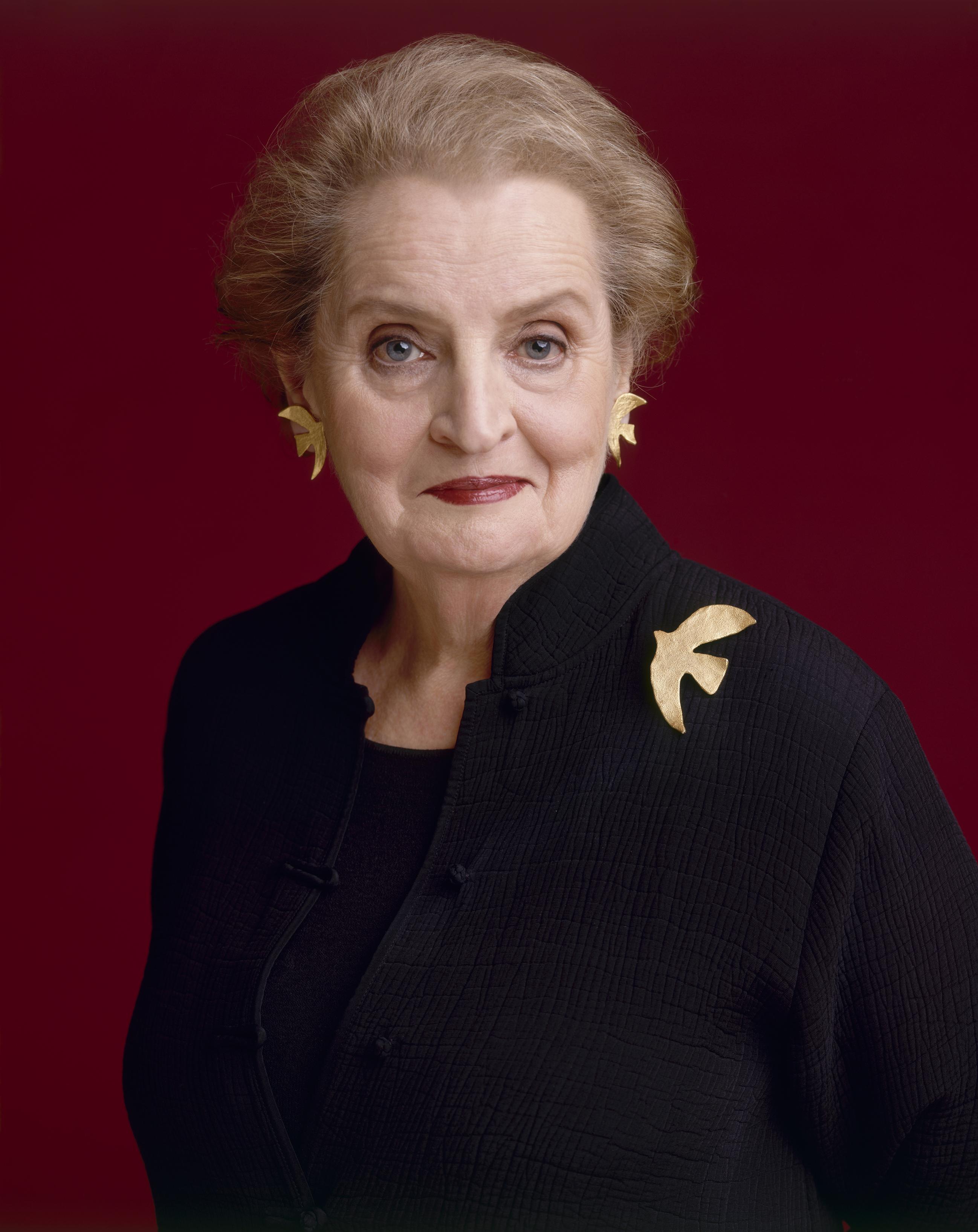 Madeleine_Albright_photo_credit_Timothy_Greenfield-Sanders.jpg