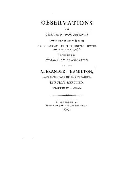 page1-430px-thumbnail.pdf.jpg