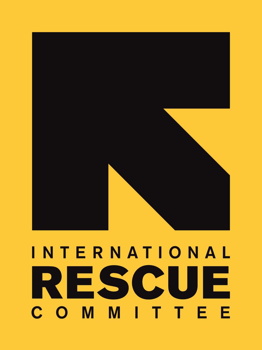 IRC-Logo_1_.png