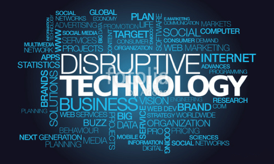 disruptive-technology-newsletter-header-1_1_.png