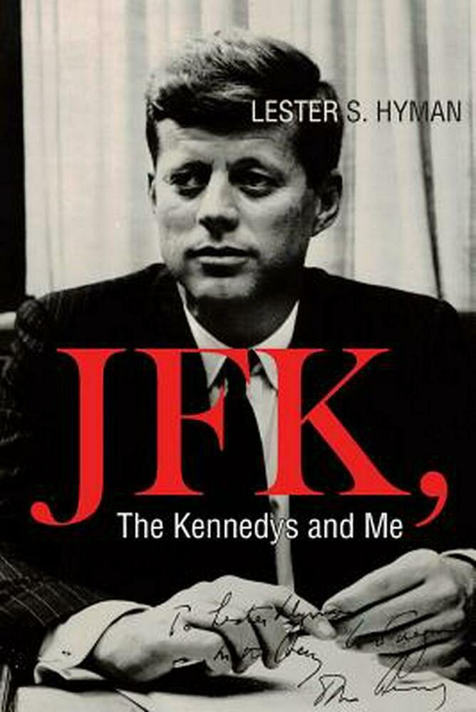 Lester_Hyman_JFK_book_cover.jpg