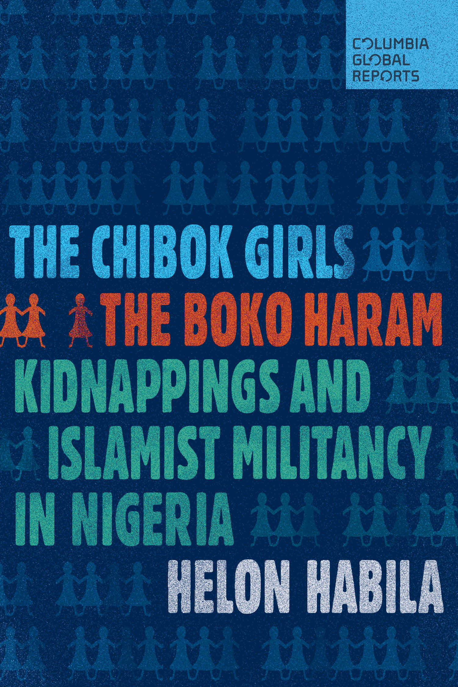 CGR_Chibok_080416.jpg