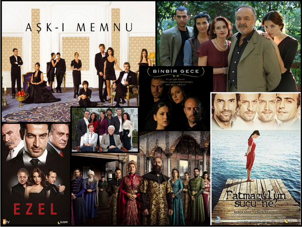 turkish-tv-series-cvr843_1_.png
