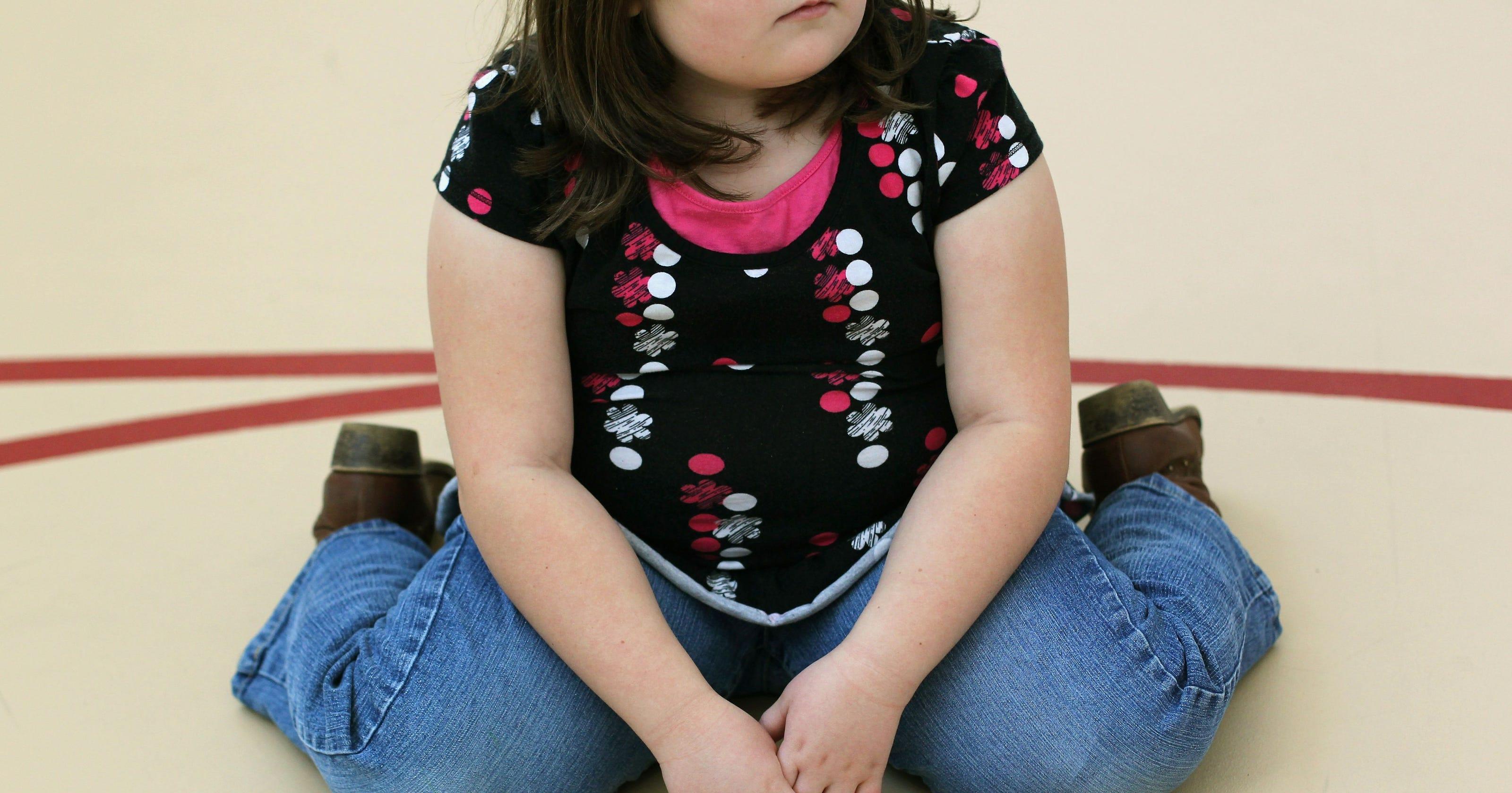 1390862490000-obese-children-001_1_.jpg