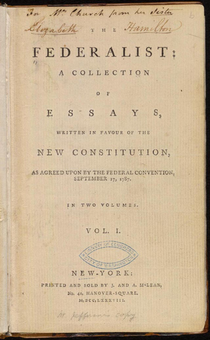 The_Federalist_(1st_ed__1788__vol_I__title_page)_-_02_1_.jpg