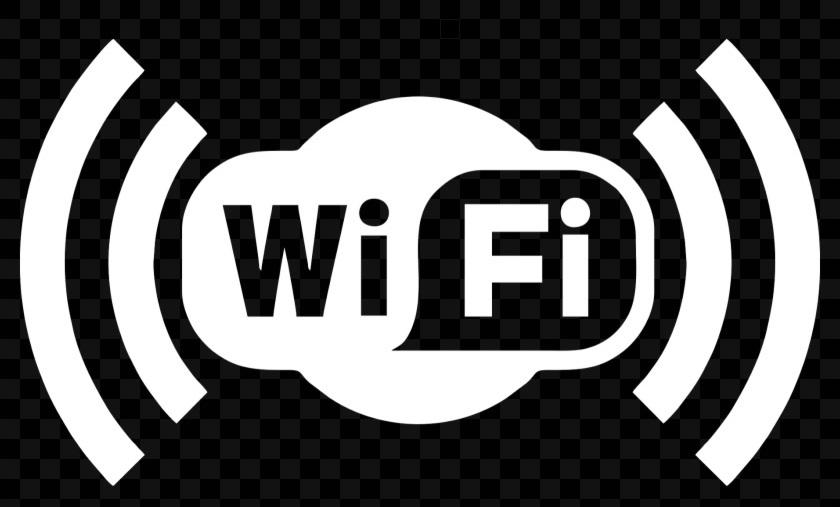 48-480637_black-wifi-logo-png-image-background-wifi-transparent_1_.png