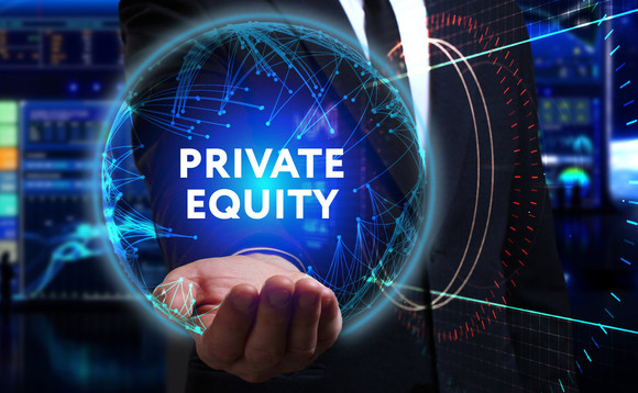 private-equity-580x358_1_.jpg
